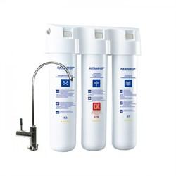 фильтр для воды Аквафор Кристалл Эко - фото 4496