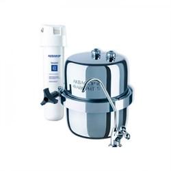 фильтр для воды Аквафор Фаворит (умягчающий) - фото 4666